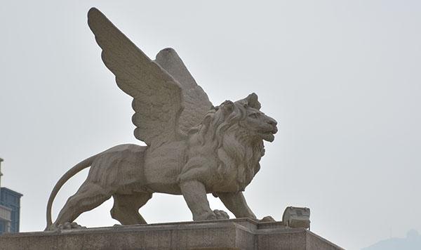 阳光凡尔赛宫