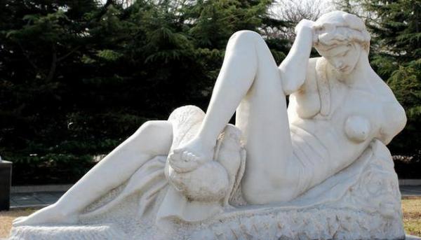厦门雕塑的制作价值与艺术价值